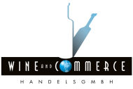 winecommerce.at